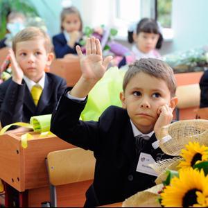 Школы Александрова Гая